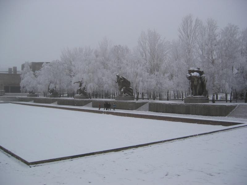 Quelques images de Volgograd - Page 3 210