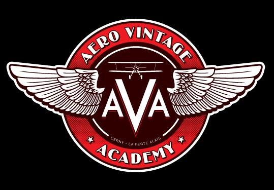 Ouverture d'une école de pilotage pas comme les autres... Ava10