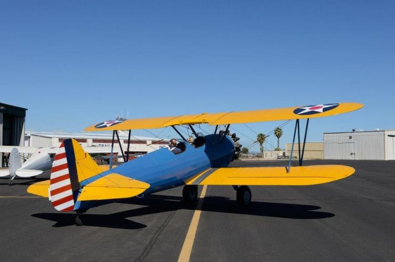 Ouverture d'une école de pilotage pas comme les autres... Ava_st10