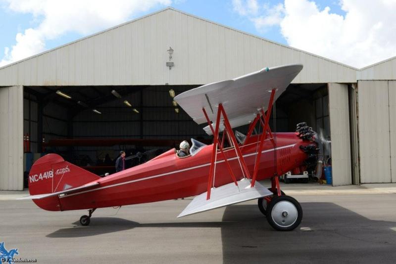 Ouverture d'une école de pilotage pas comme les autres... Ava_tr10