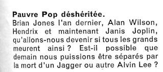 Jimi Hendrix dans la presse musicale française des années 60, 70 & 80 - Page 13 R46-1111