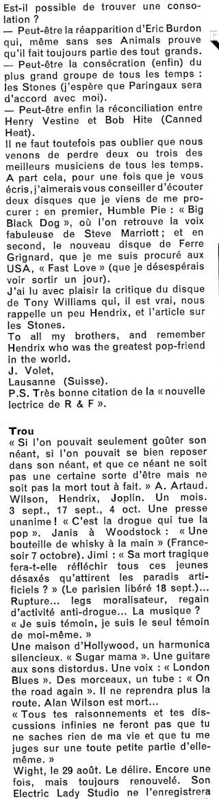 Jimi Hendrix dans la presse musicale française des années 60, 70 & 80 - Page 13 R46-1112