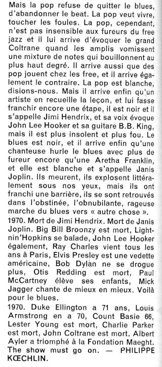 Jimi Hendrix dans la presse musicale française des années 60, 70 & 80 - Page 13 R46-1113