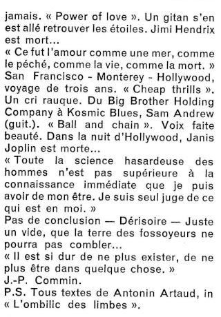 Jimi Hendrix dans la presse musicale française des années 60, 70 & 80 - Page 13 R46-1114