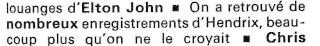 Jimi Hendrix dans la presse musicale française des années 60, 70 & 80 - Page 13 R46-1115