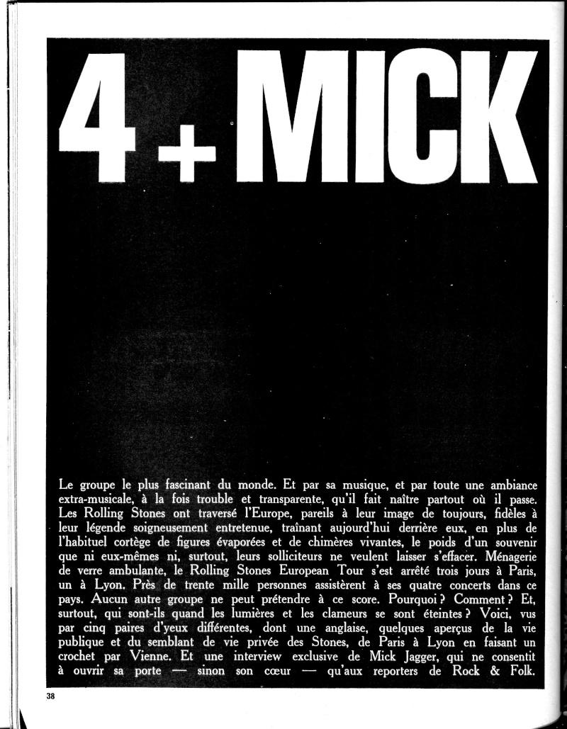 Les Rolling Stones dans la presse française - Page 2 R46-1117