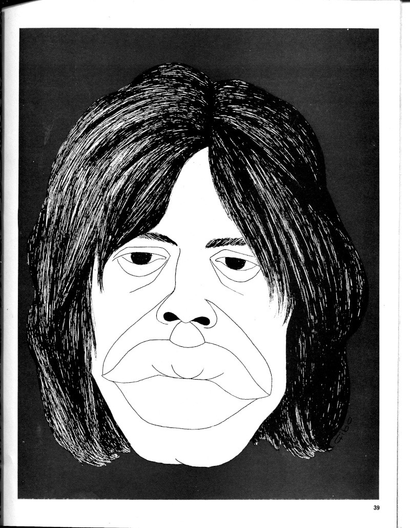 Les Rolling Stones dans la presse française - Page 2 R46-1118