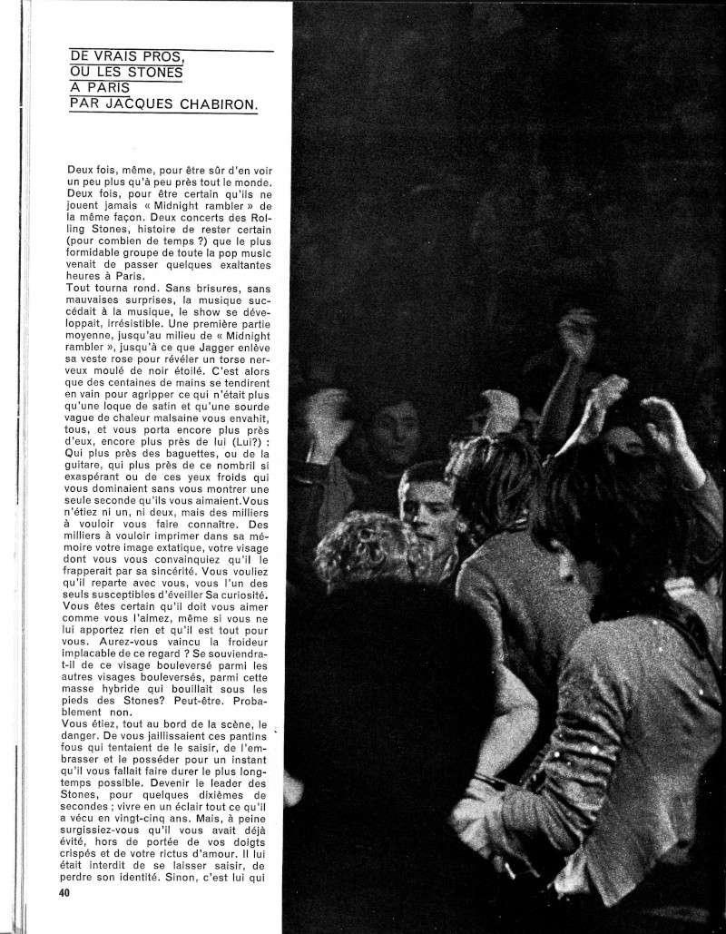 Les Rolling Stones dans la presse française - Page 2 R46-1210