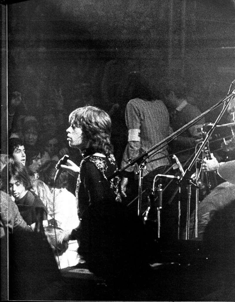 Les Rolling Stones dans la presse française - Page 2 R46-1211