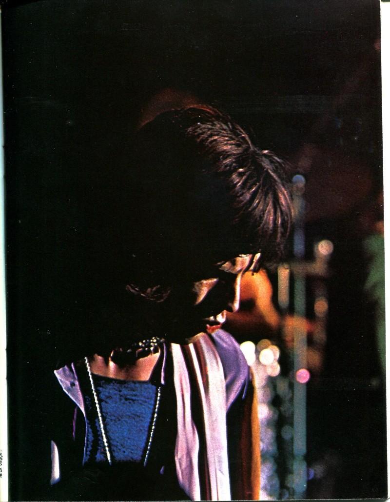 Les Rolling Stones dans la presse française - Page 2 R46-1213