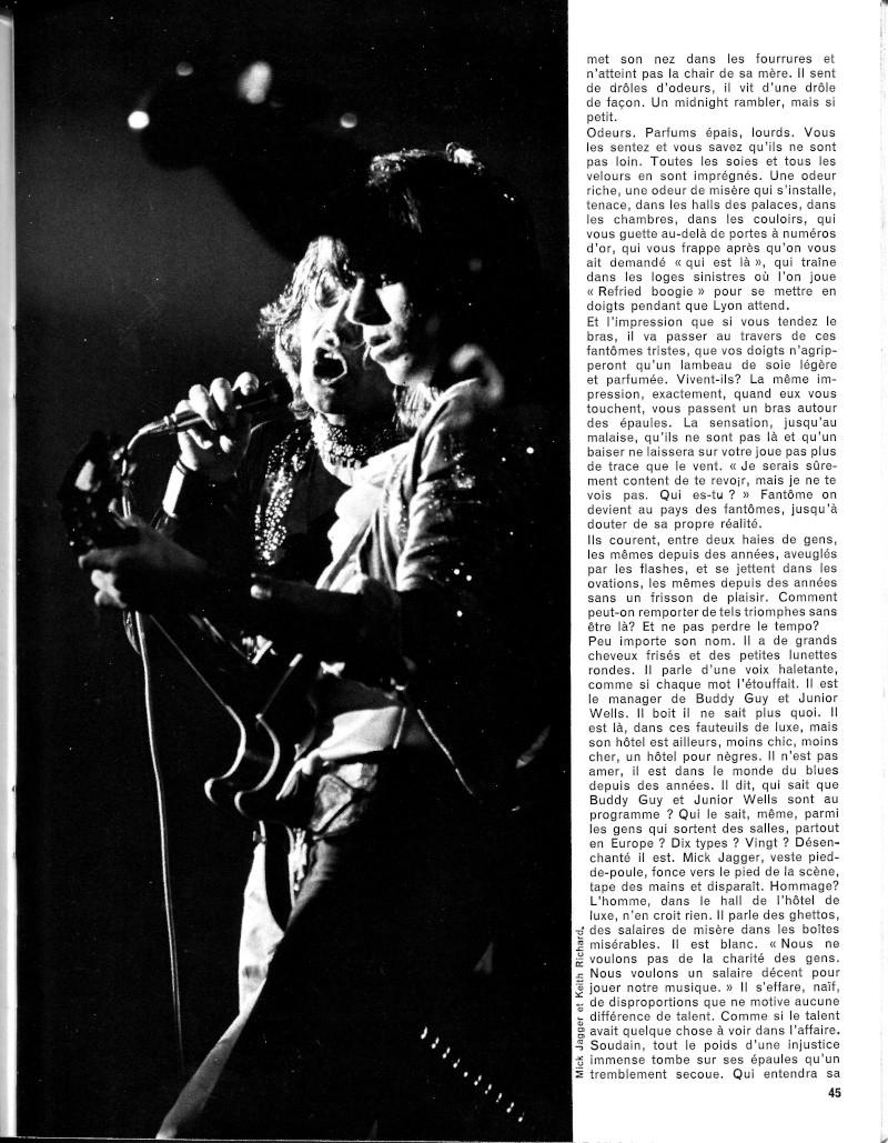 Les Rolling Stones dans la presse française - Page 2 R46-1215