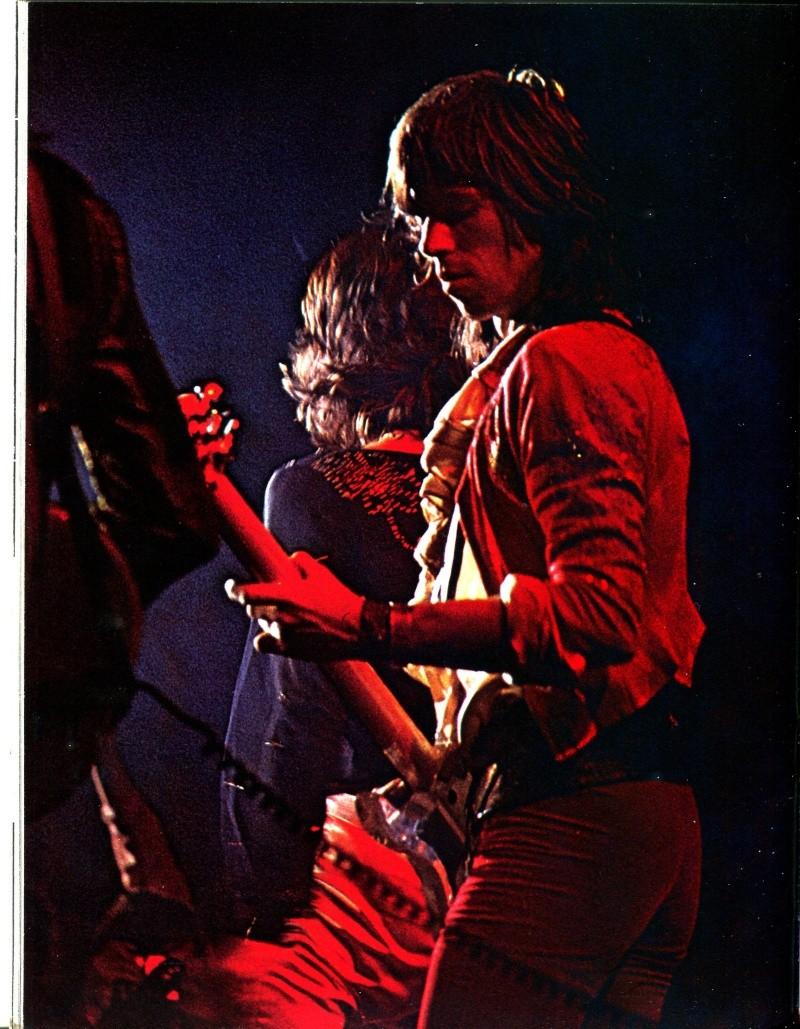 Les Rolling Stones dans la presse française - Page 2 R46-1216