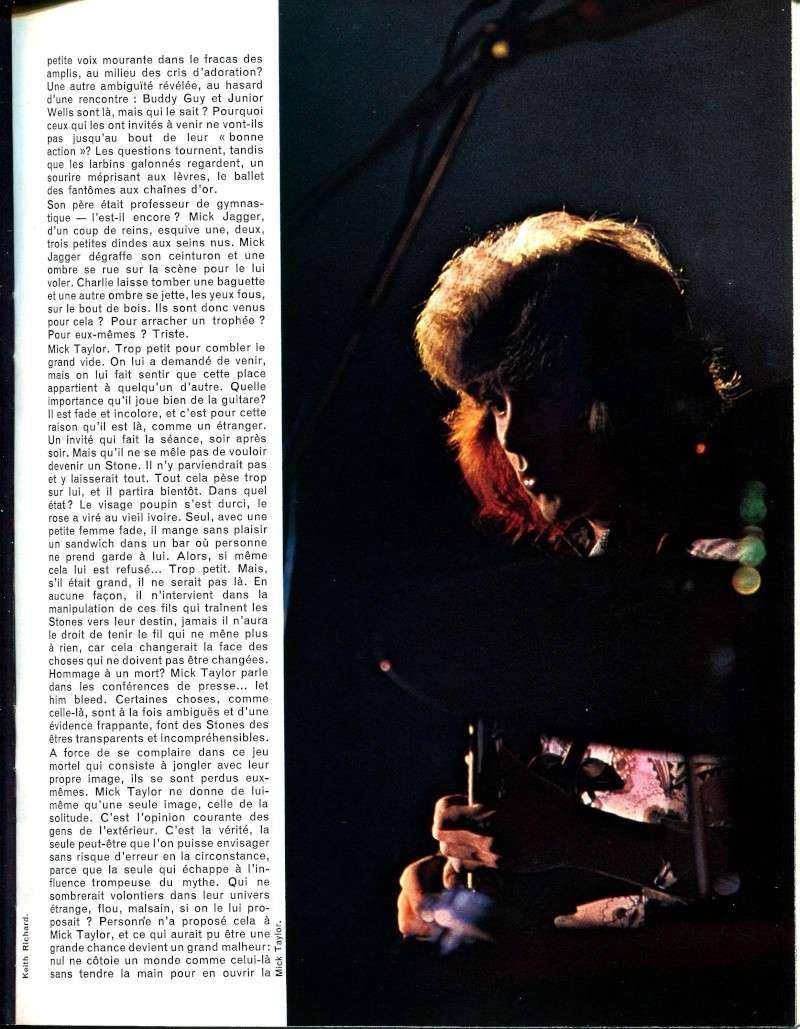 Les Rolling Stones dans la presse française - Page 2 R46-1217