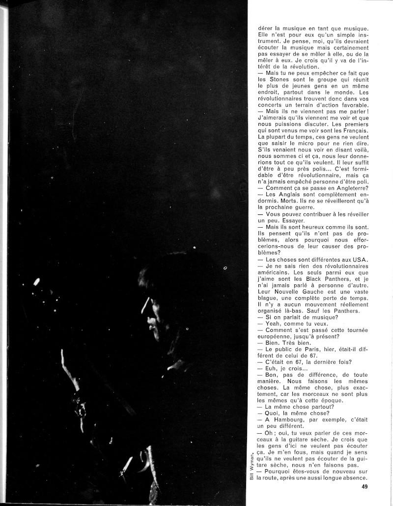 Les Rolling Stones dans la presse française - Page 2 R46-1219