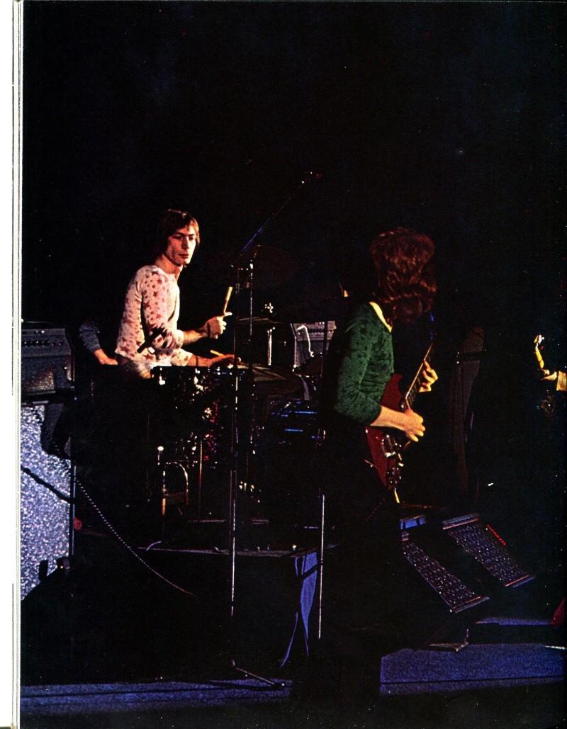 Les Rolling Stones dans la presse française - Page 2 R46-1314