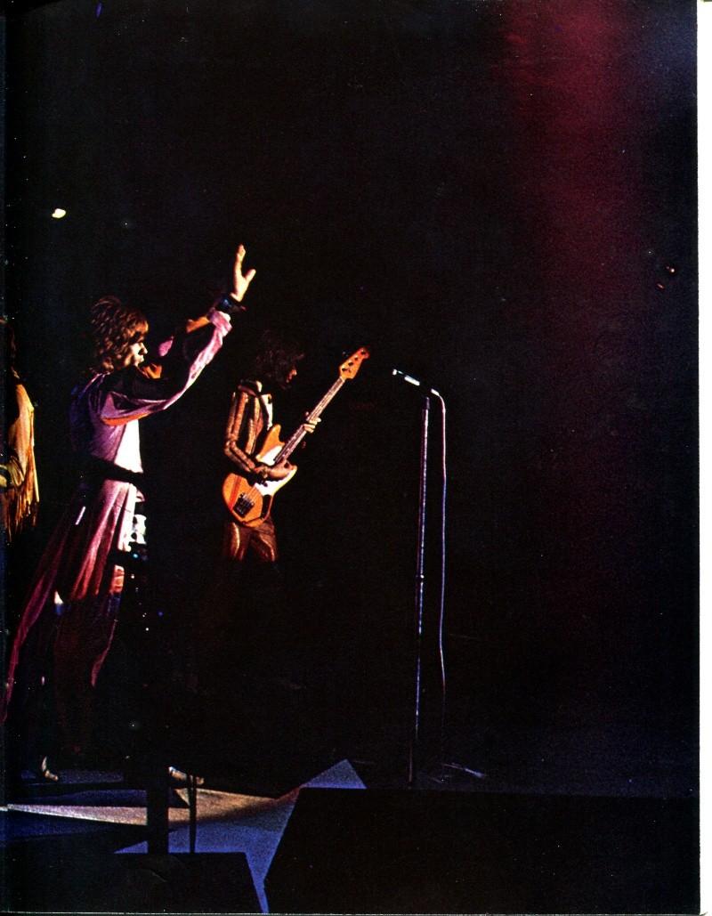 Les Rolling Stones dans la presse française - Page 2 R46-1315