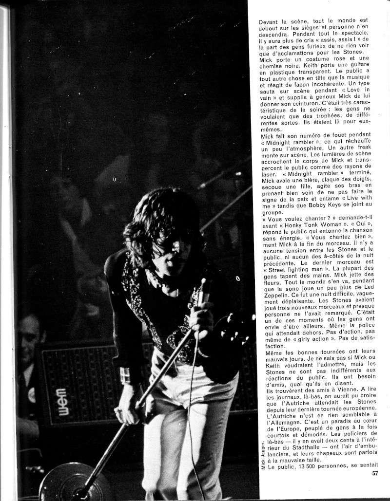 Les Rolling Stones dans la presse française - Page 2 R46-1317