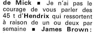 Jimi Hendrix dans la presse musicale française des années 60, 70 & 80 - Page 13 R47-1410