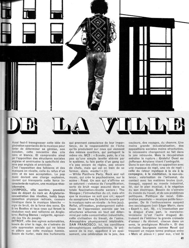 Jimi Hendrix dans la presse musicale française des années 60, 70 & 80 - Page 13 R47-1510