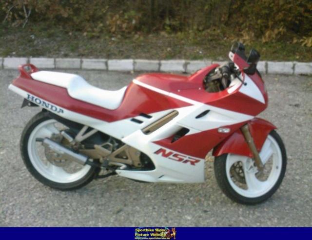 L'histoire de la NSR 125 Honda, ses types, couleurs etc... 20081211