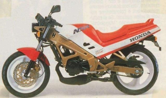L'histoire de la NSR 125 Honda, ses types, couleurs etc... Nsr-1212