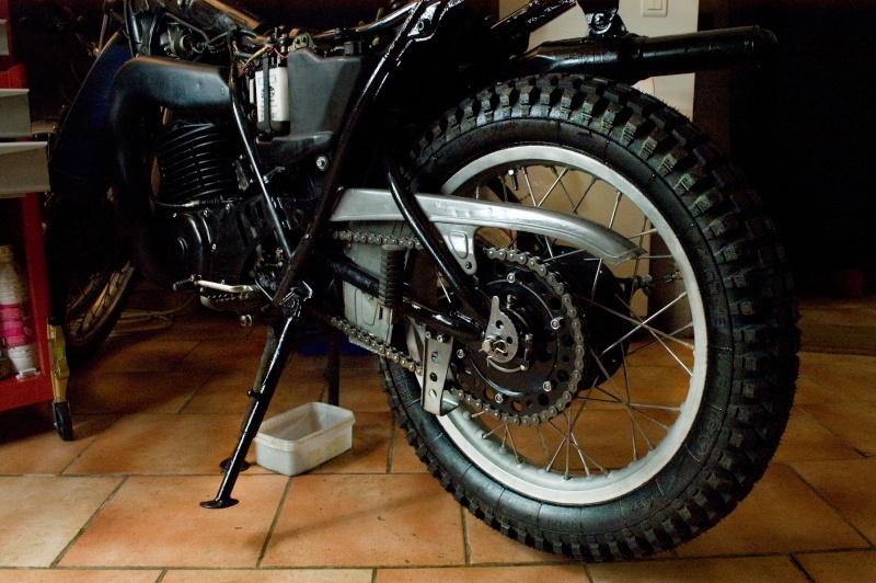 taille pneu arriere sur une 400 Heiden10