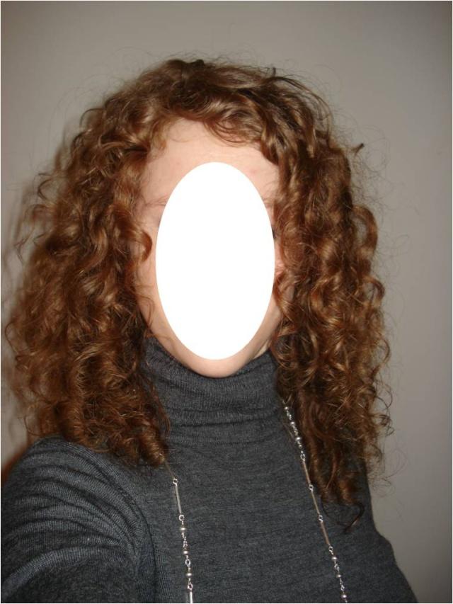 L'humeur du jour de nos cheveux - Page 4 Dsc04510