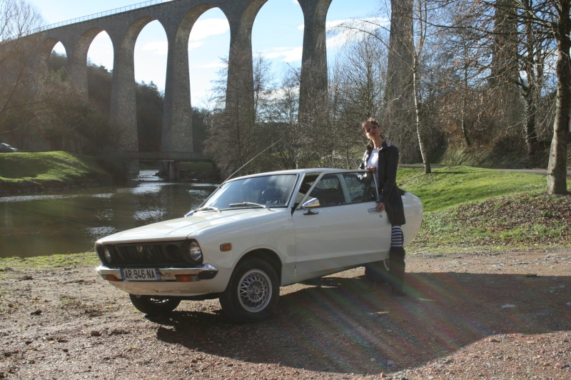 Mon coupé Datsun 120Y - Page 8 Img_4915