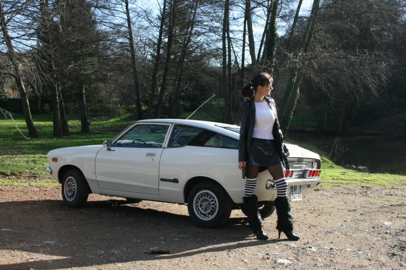 Mon coupé Datsun 120Y - Page 8 Img_4916