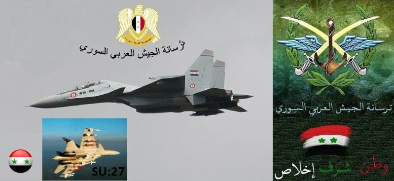 القاذفة المقاتلة سوخوي- 27 02001010