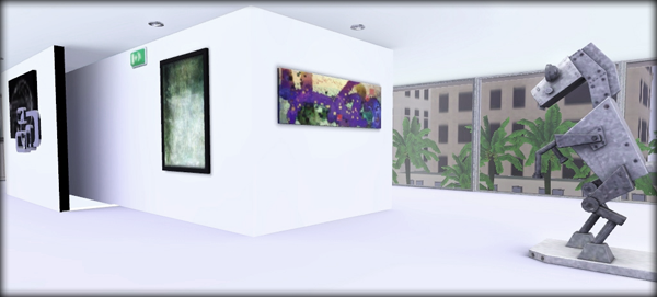 Galerie Dimdona - Page 4 Pub_co10