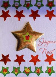 Swapp ATC Cards {des étoiles...} les binomes p3.......PHOTOS swapp clos Atc_et11