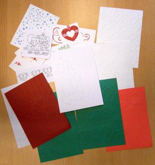 Swapp ATC Cards {des étoiles...} les binomes p3.......PHOTOS swapp clos Dscn0219