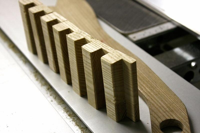 [Fabrication] Un bureau contemporain et simple…  - Page 3 Armae-10