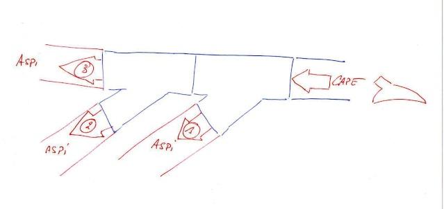 [ASPIRATION D'ATELIER] Réseau de tuyaux - Page 2 Dessin12