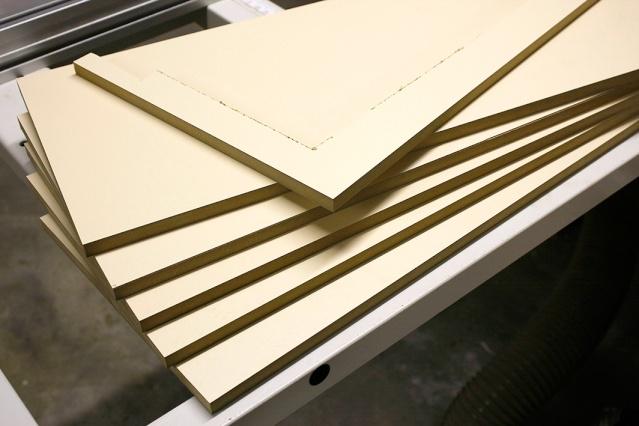 [Fabrication] Un bureau contemporain et simple…  - Page 3 Sapara11