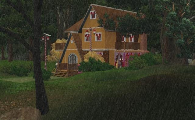 [Apprenti] Créer un effet pluie Pluieb10