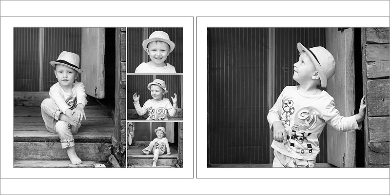 Your Classic Photobook Vol.75 0113