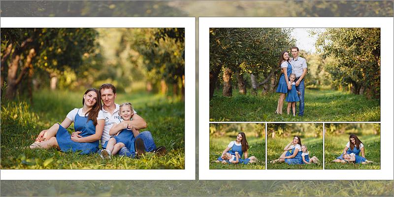 Your Classic Photobook Vol.75 0512