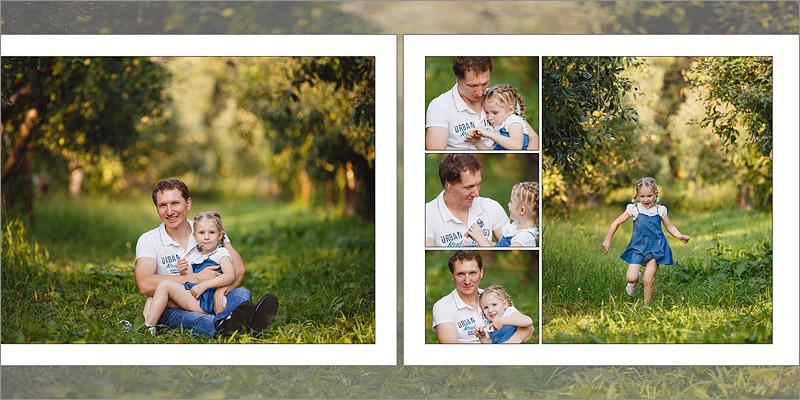 Your Classic Photobook Vol.75 0612