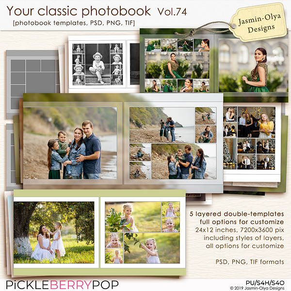 Your Classic Photobook Vol.74 Jaso_103