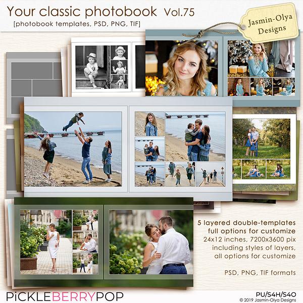Your Classic Photobook Vol.75 Jaso_104
