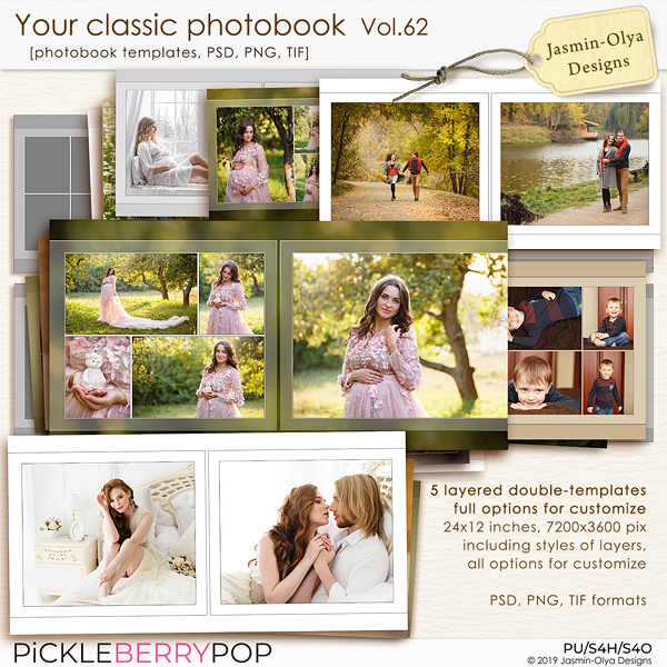 Your Classic Photobook Vol.62 Jaso_y28