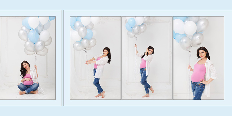 Your Classic Photobook Vol.72 Jaso_y81