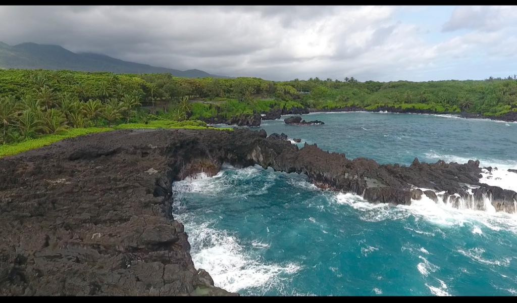 Maui, Hawaii - Page 2 110