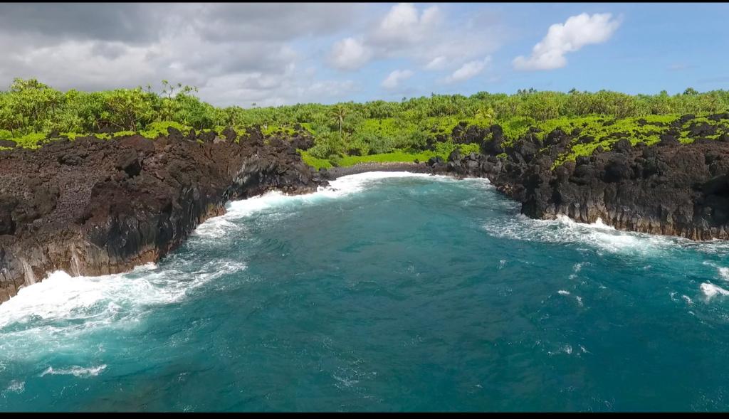 Maui, Hawaii - Page 2 210