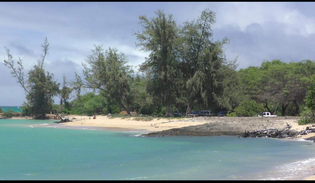 Maui, Hawaii Captur13