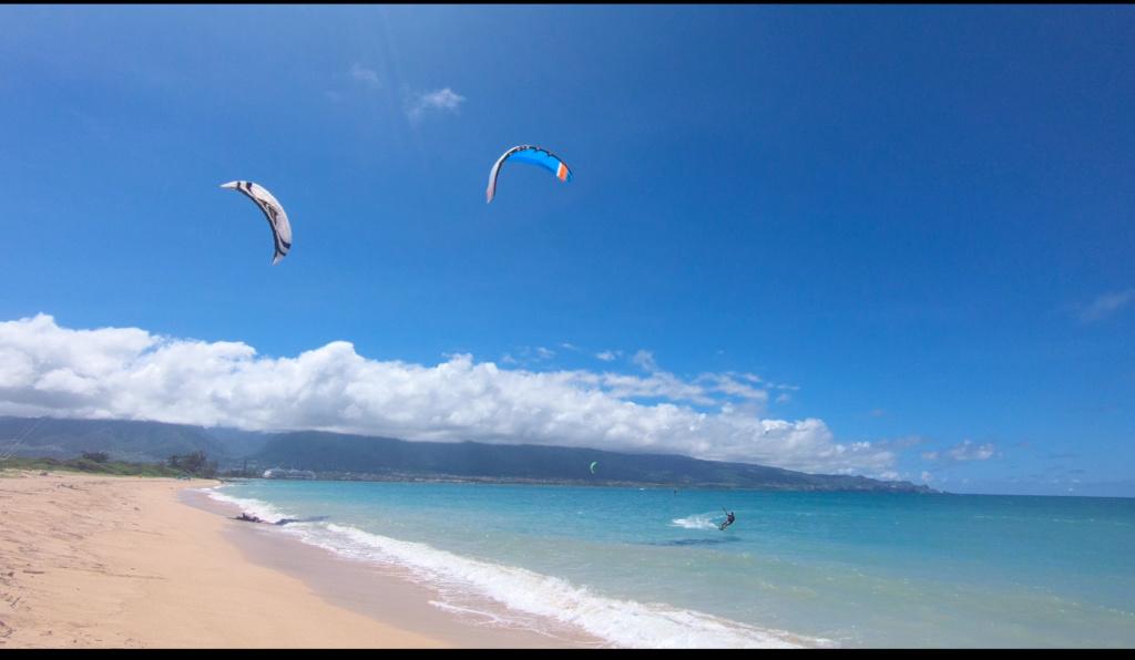 Maui, Hawaii Captur15