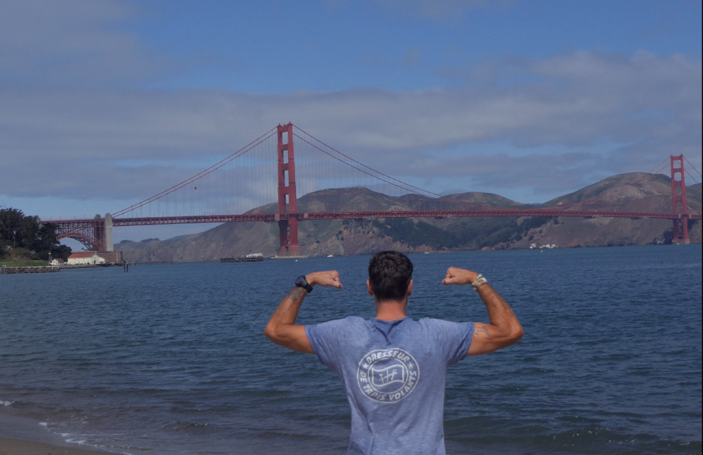 San Francisco Captur24