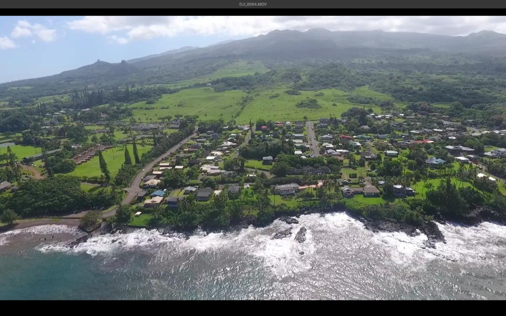 Maui, Hawaii Hannab10